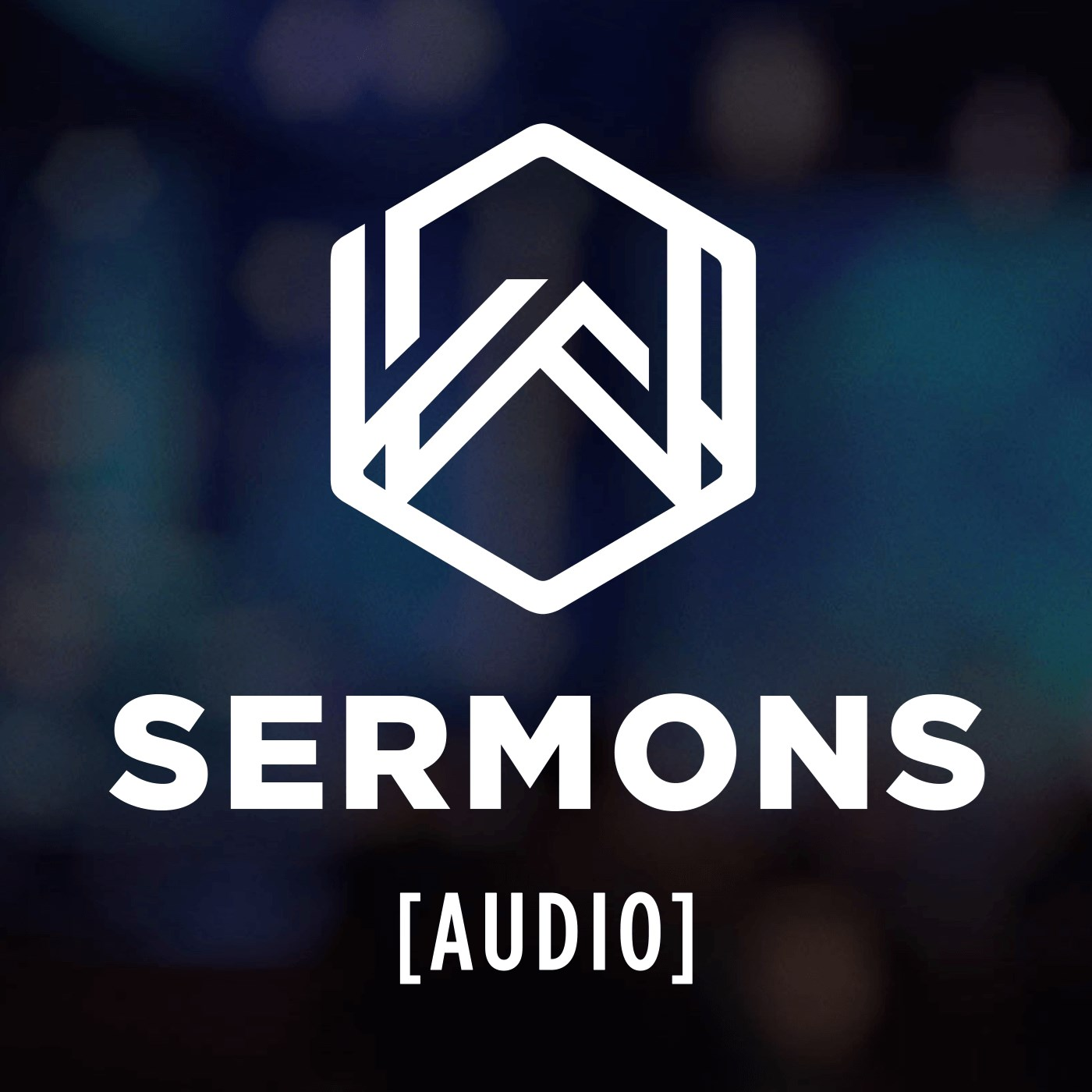 The Well: Sermon Audio
